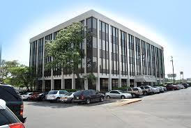 Schertz Mobile Notary Public & Translation Services, 1800 NE Loop 410, Suite 412, San Antonio , Texas, 78217, USA